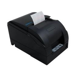 Orient Impact Receipt Printer - Ideal for Kitchens