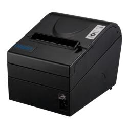 Orient Thermal Receipt Printer Serial & Ethernet
