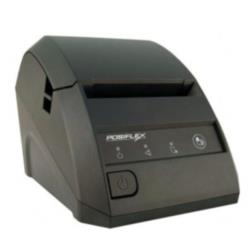 Open Box - Posiflex Thermal Receipt Printer with Auto Cutter