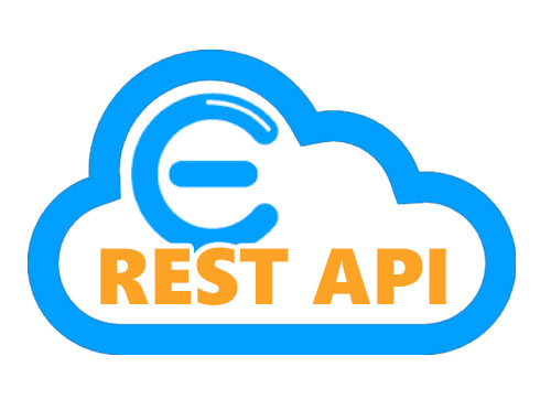 Easify RESTful API